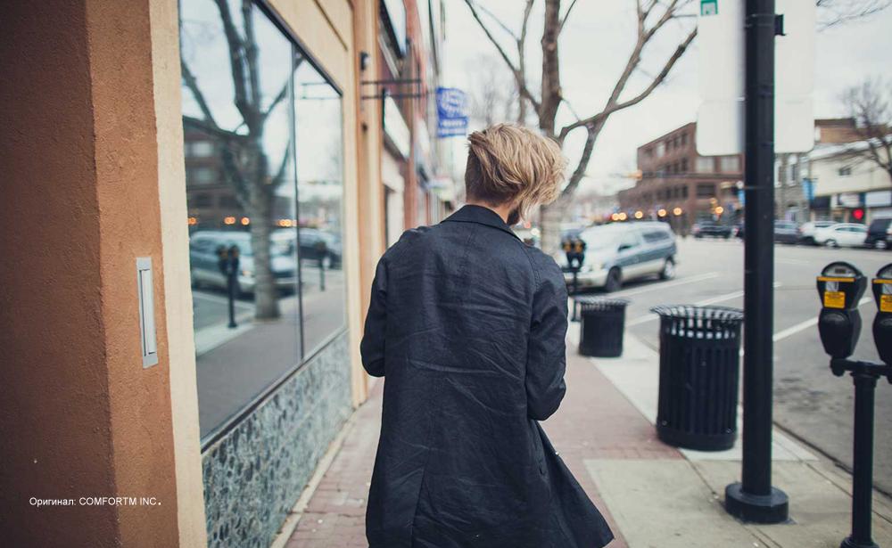 Доктор ритейла: как завоевать обратно потерянных клиентов