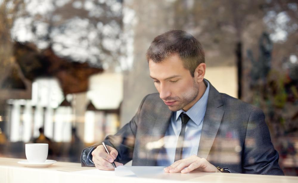 Провал бизнеса: шестишаговый процесс восстановления