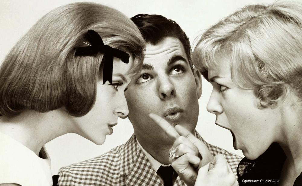 Как научиться круто вести переговоры, даже если вы стесняетесь