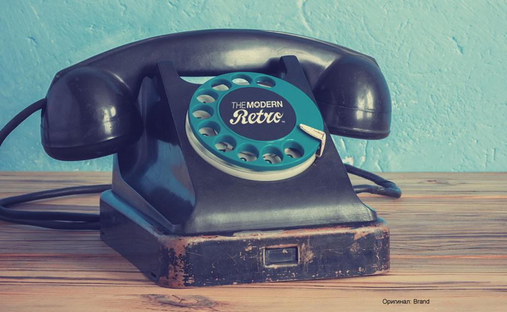 5 секретов, которые взорвут ваши телефонные продажи