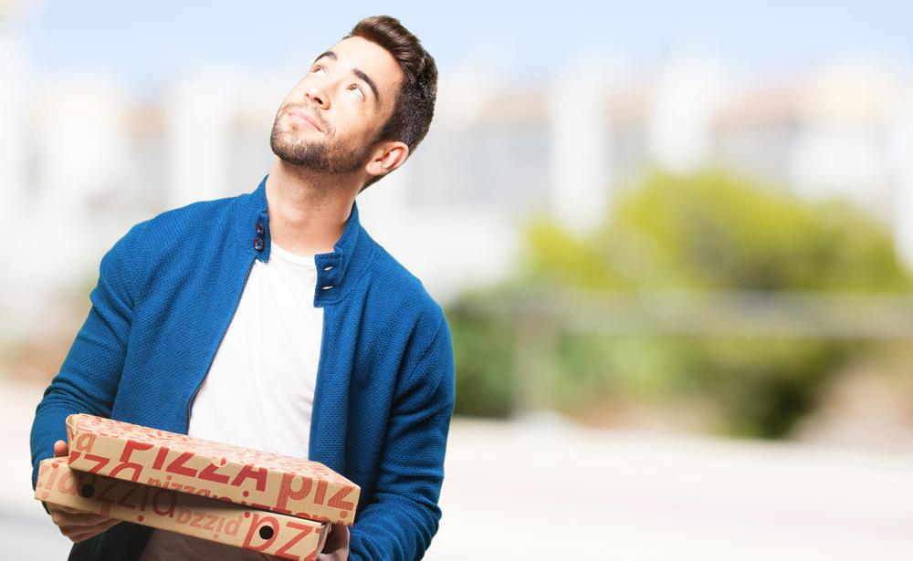 Как контент поможет вам пробить потолок продаж