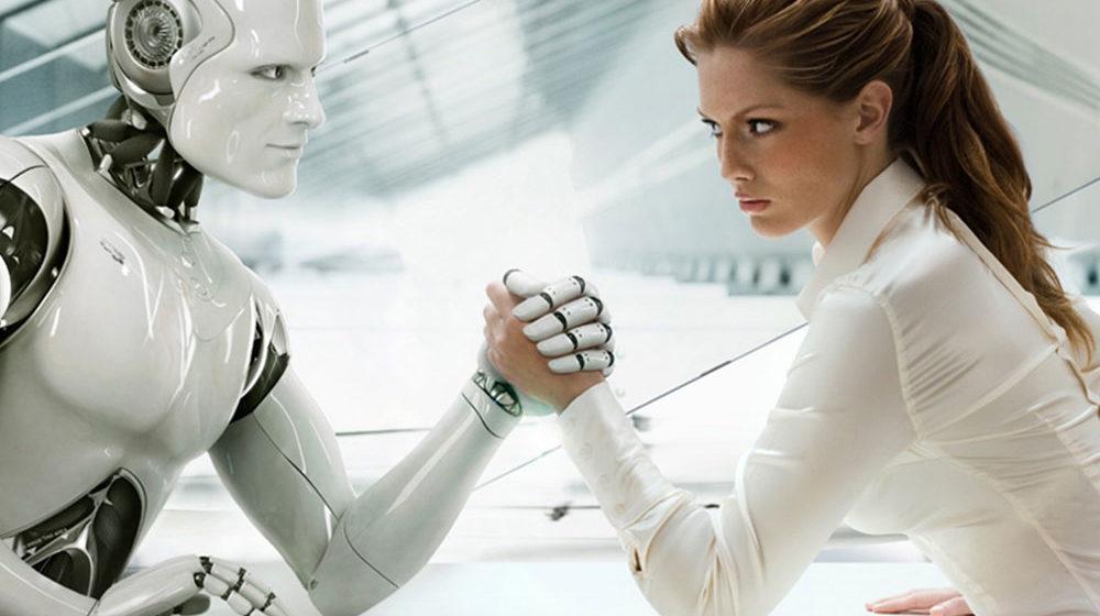Автоматизация маркетинга: 10 способов
