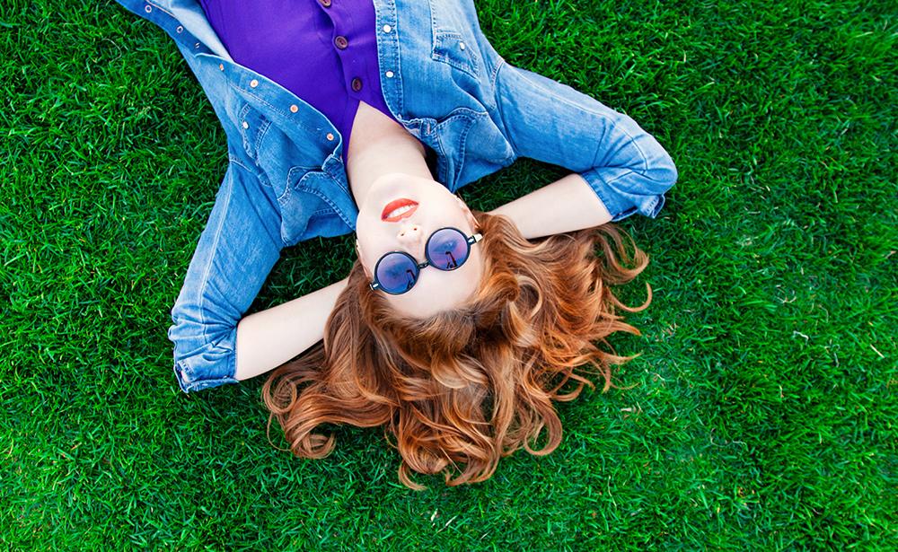 Главный секрет продуктивной работы — найти время на отдых