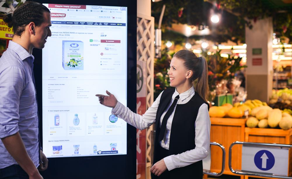 Как в России создать компанию, производящую высокотехнологичное оборудование