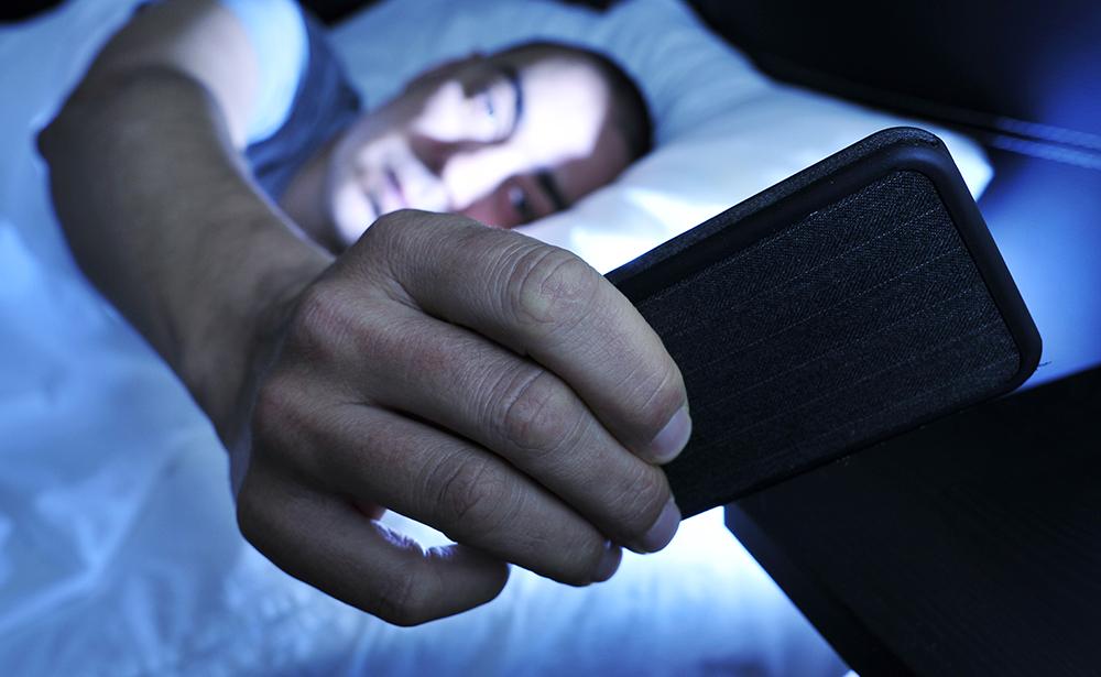Как смс, не вовремя отправленная, может похоронить ваш бизнес