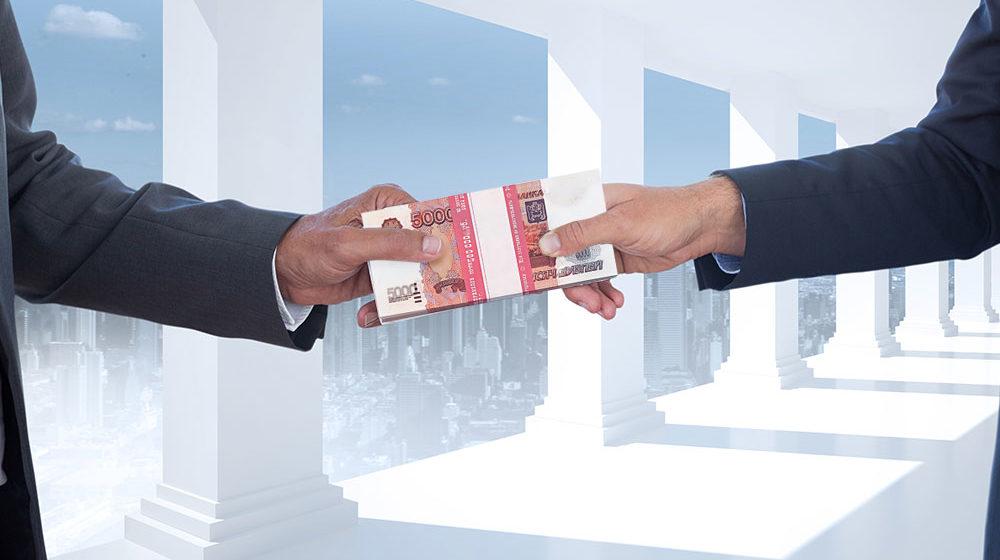 Как вернуть дебиторскую задолженность