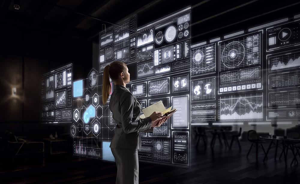 Системный администратор: вредитель или двигатель прогресса в бизнесе?