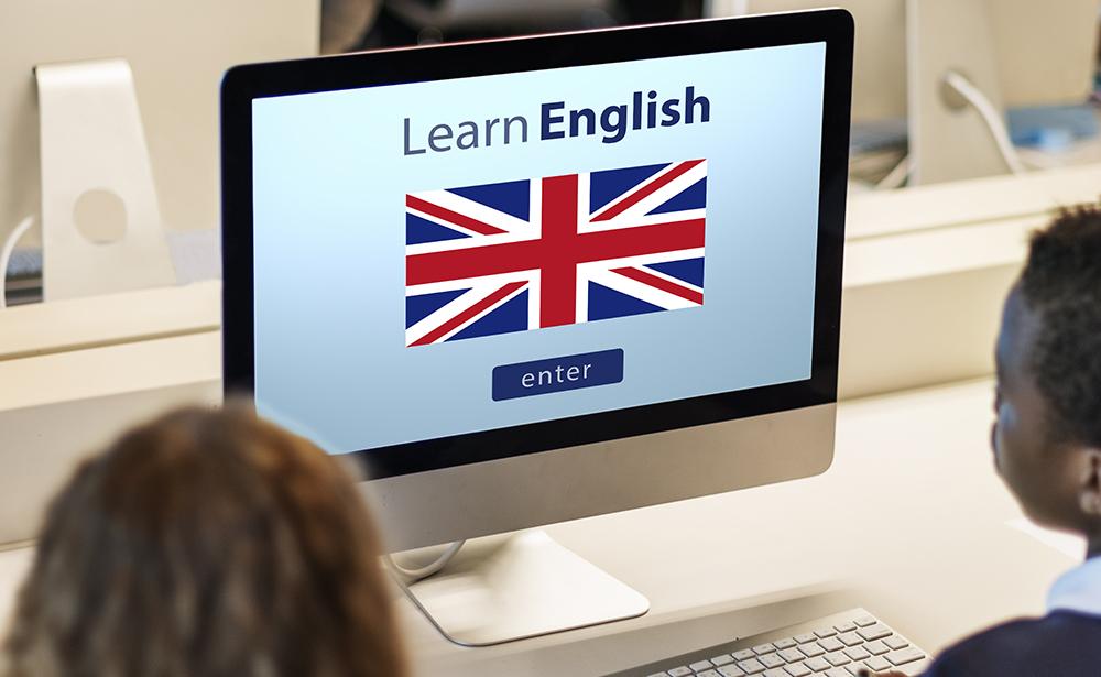 История успеха образовательного проекта «CEO English»