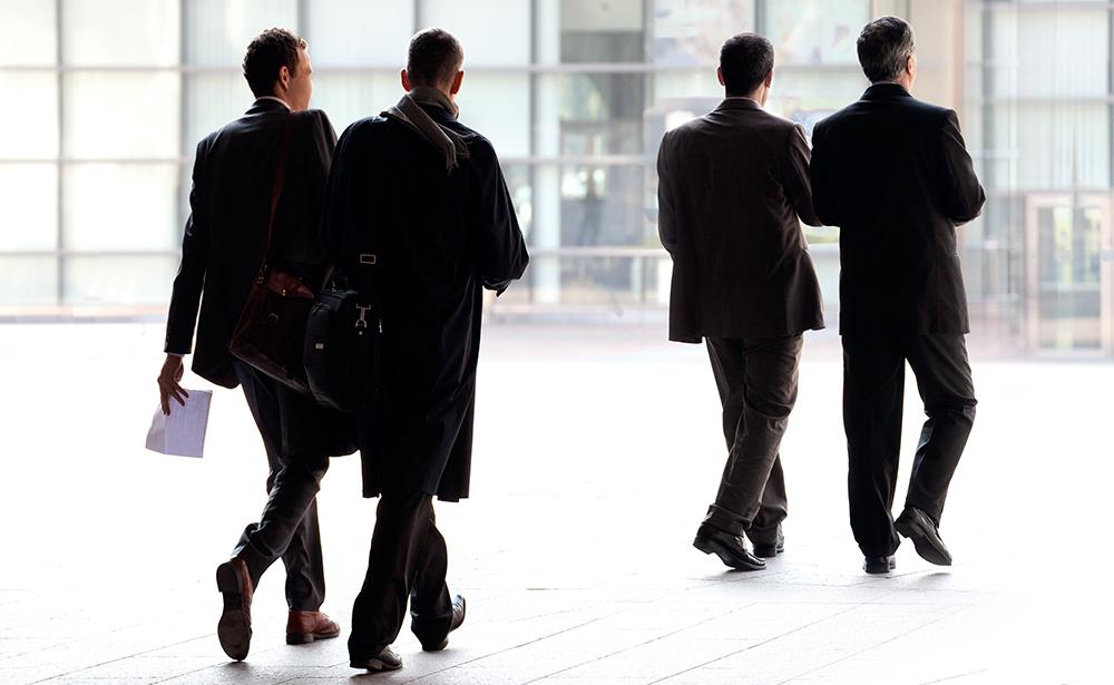 10 ошибок предпринимателей при выходе на европейский рынок