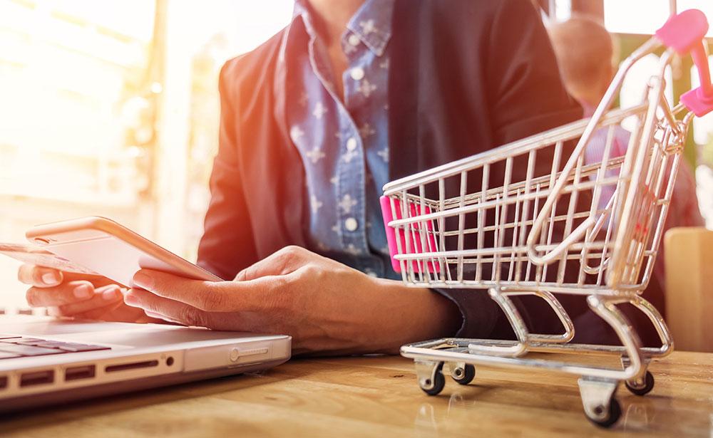 5 ошибок, которые убивают продажи в интернет-магазине