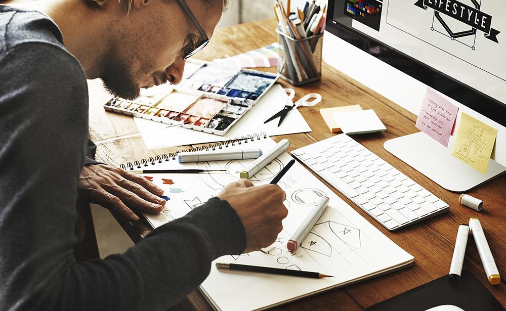 Как получить сайт и избежать проблем с веб-студией