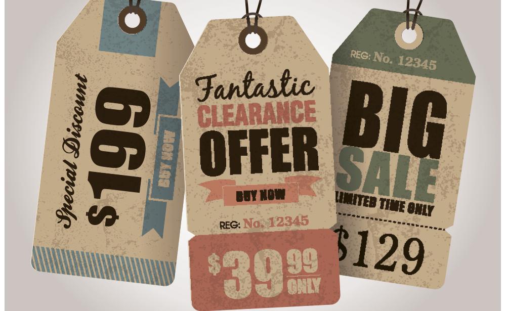 Зачем указывать цены и как не распугать клиентов?