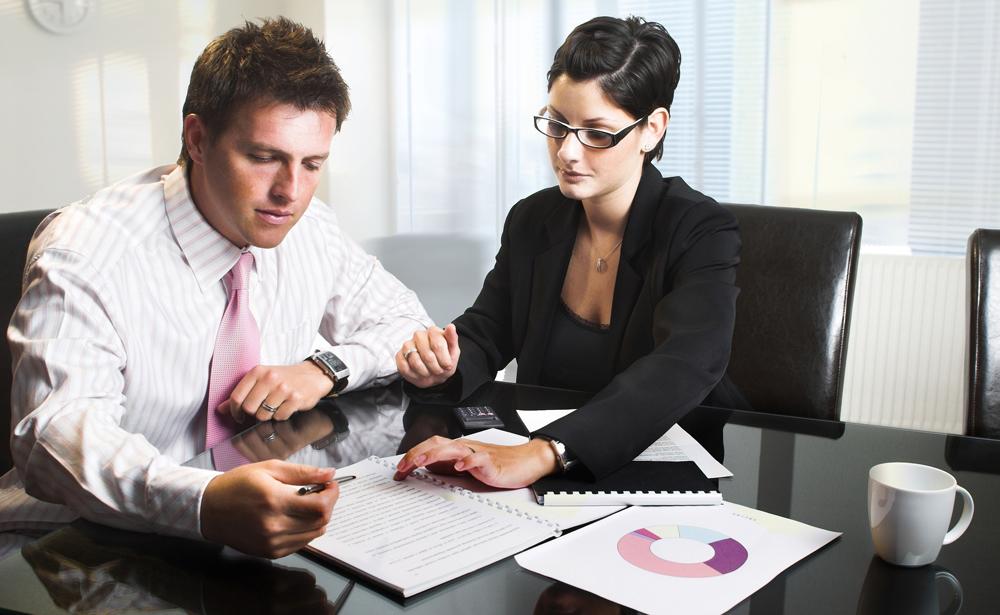 4грязных клиентских трюка впереговорах
