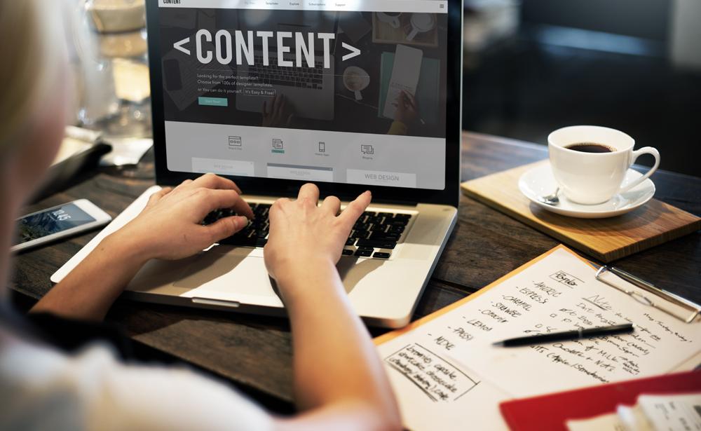 3эффективных способа аутсорсить маркетинг