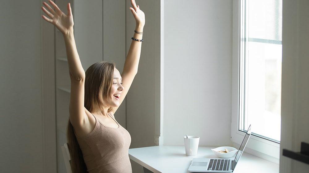 15 лайфхаков, которые сделают вашу жизнь проще