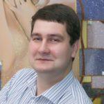 Дмитрий Садиков