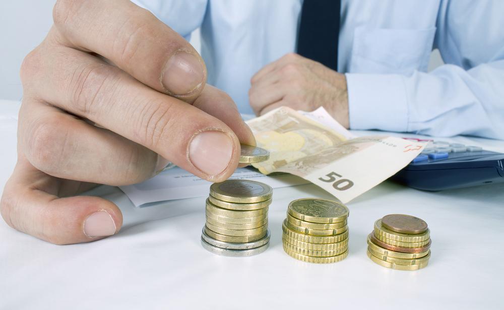 Управление личными финансами: 3 неизвестных правила