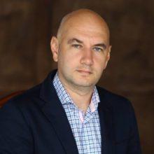 Армен Каладжян