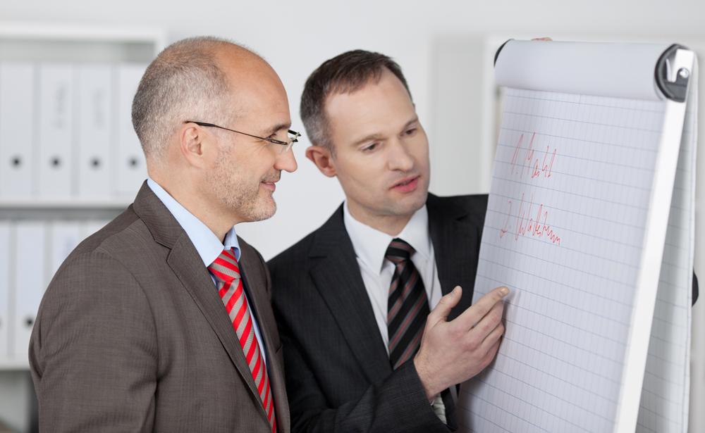Переговоры: как вычислить «своего» клиента