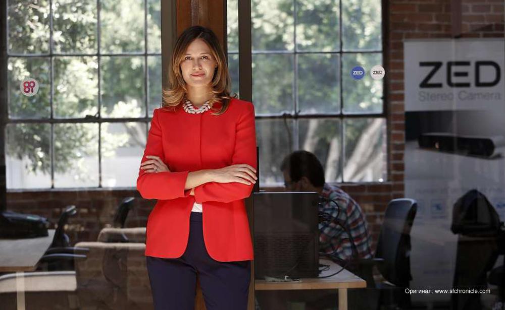 25 вдохновляющих предпринимателей младше 40 лет, которые меняют мир