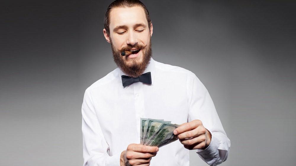 15самых прибыльных ниш для малого бизнеса