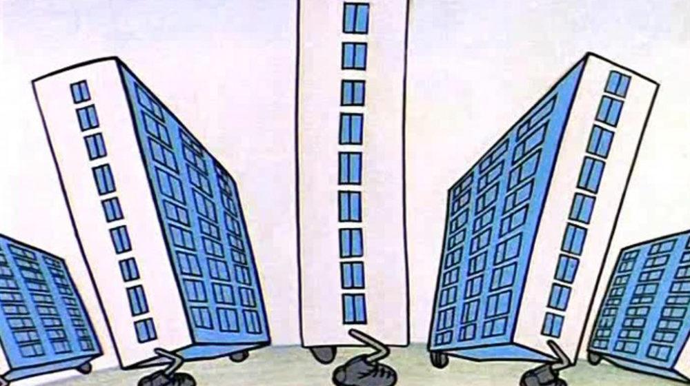 Психология как заработать на квартиру живица как финансовая пирамида