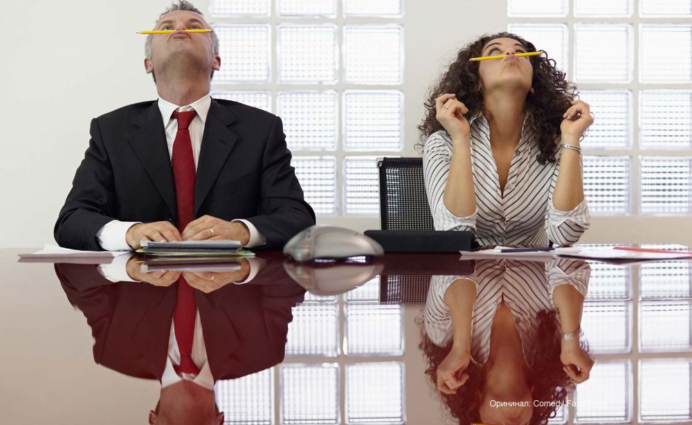19 привычек крутых продавцов