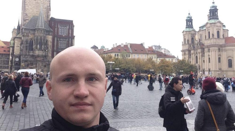 Андрей Зинкевич: 20 главных выводов 2016 года