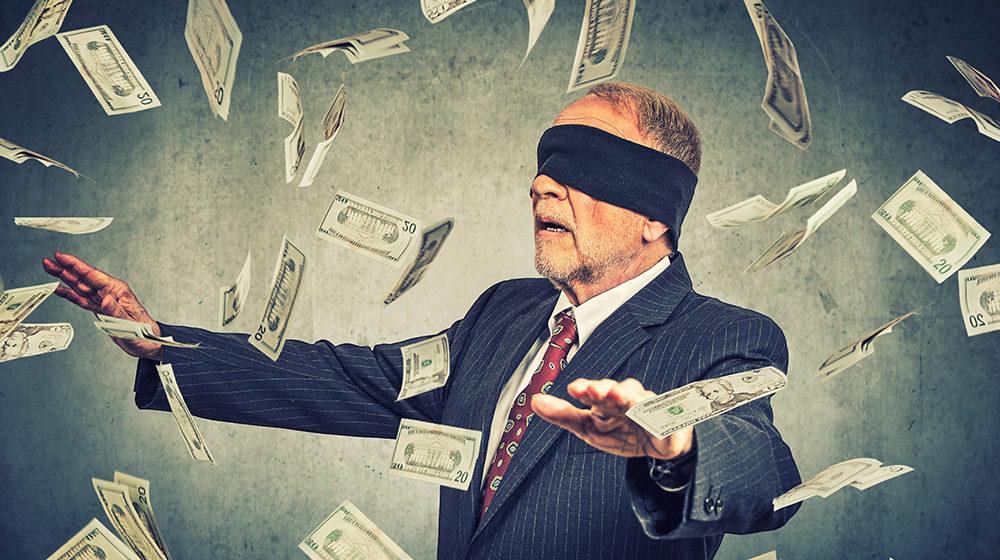 Капитан Очевидность и потерянные маркетологами миллионы в бизнесе