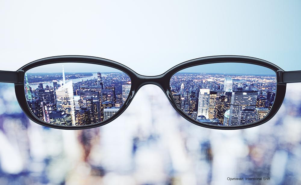 Три типа ошибок в бизнесе и пути их устранения