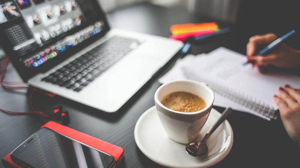 24 полезных блога для бизнеса
