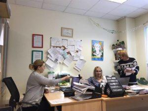 Любовь Монич: Мой путь от исполнителя до предпринимателя