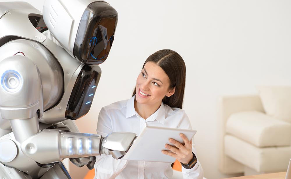 Как с помощью автоматизации процессов сократить прямые затраты