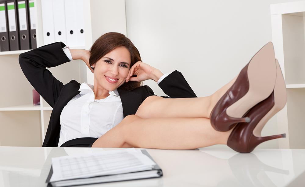 5 вопросов, которые помогут определить перспективных клиентов