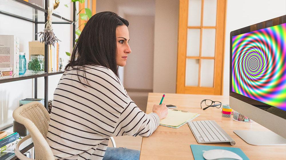 Как сфокусироваться на главном? Секреты десяти предпринимателей