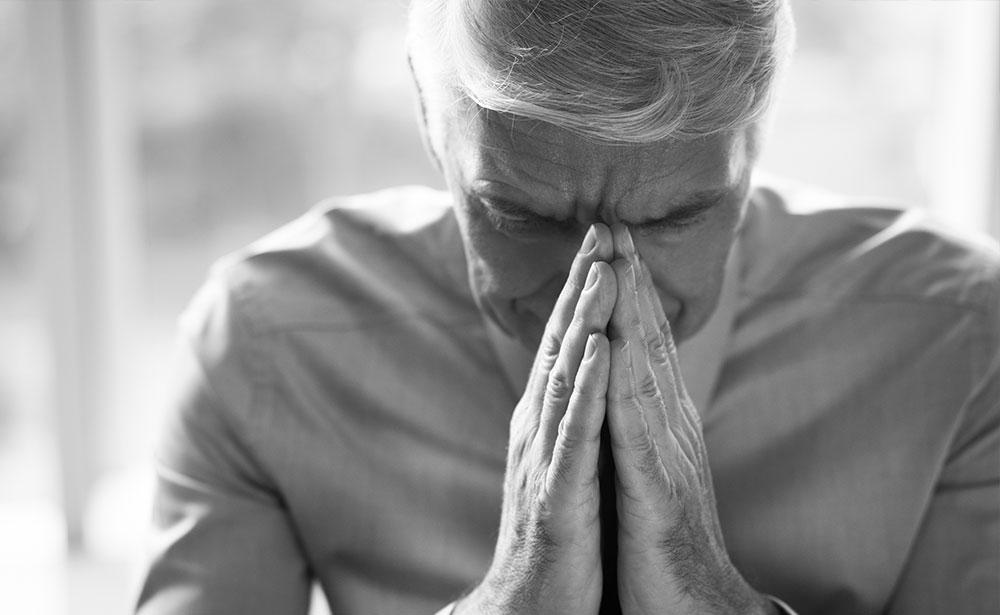 Что убивает наших близких: остеопороз, врачи и правда про кальций