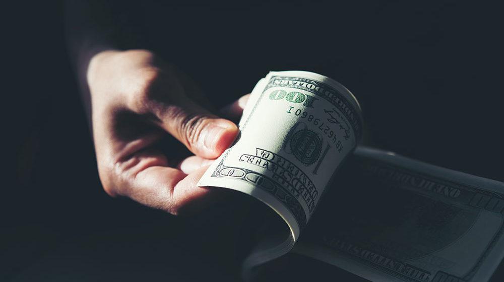 7 шагов, которые помогли мне увеличить доход в 20 раз за 2 года