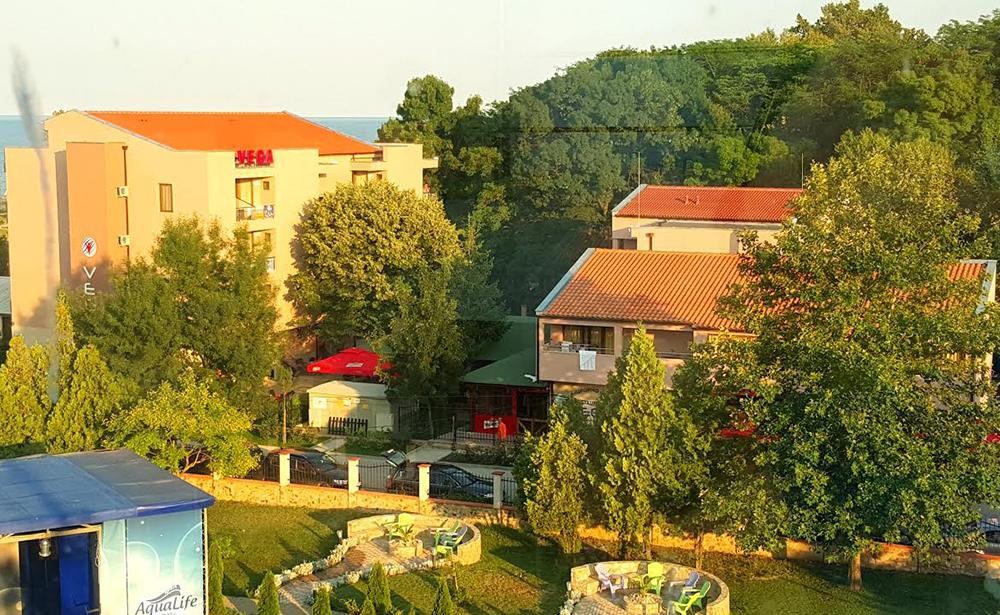 Куда инвестировать во времена нестабильной экономики: Болгария