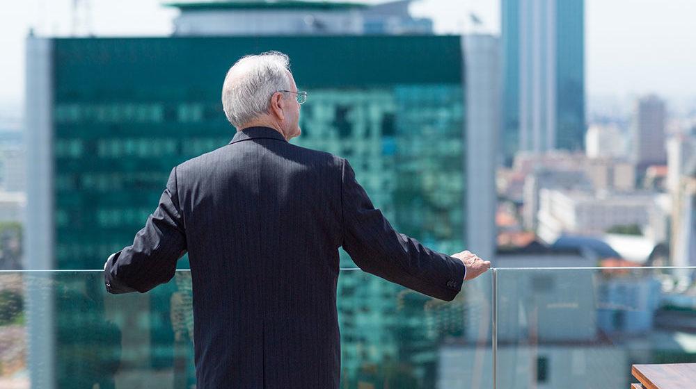 40 цитат успешных людей о лидерстве