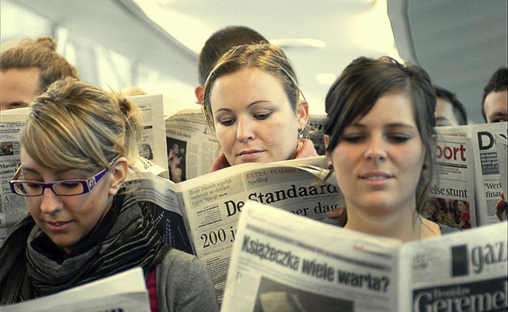Почему ваши рекламные объявления игнорируют, эффективный заголовок, Гари Бенсивенга, как писать заголовки