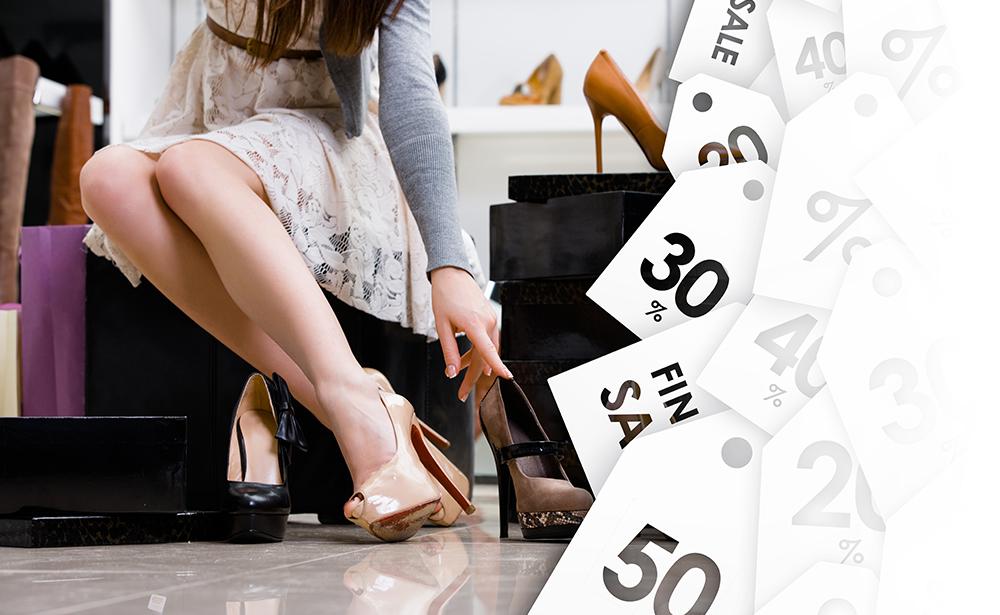 А вы знаете, как определить оптимальную цену для нового товара?