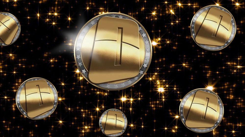 Криптовалюты: лохотрон или новые возможности?