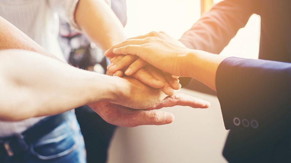 5 способов повысить эмоциональный интеллект вашей команды