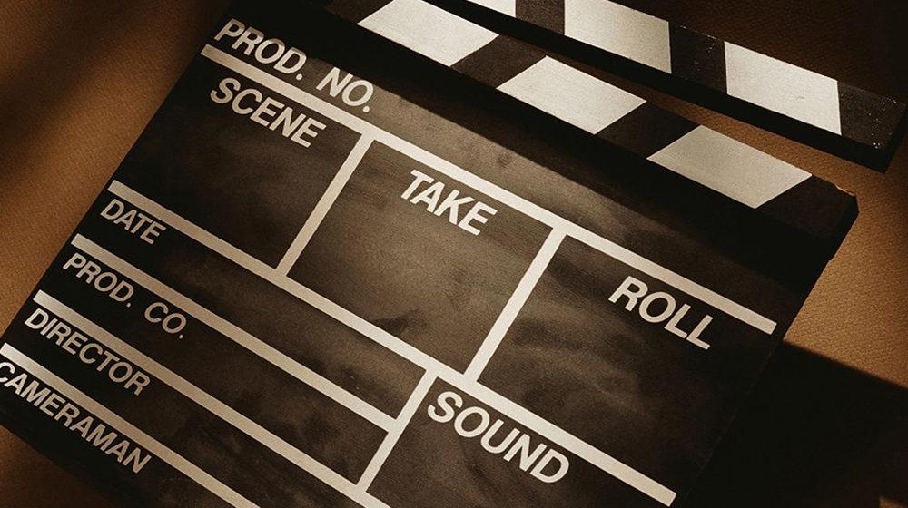 Документальные фильмы для предпринимателей
