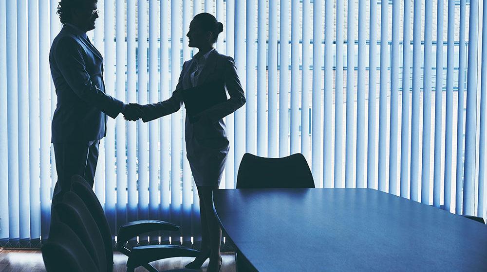 3 стратегии, которые помогут удержать сотрудников