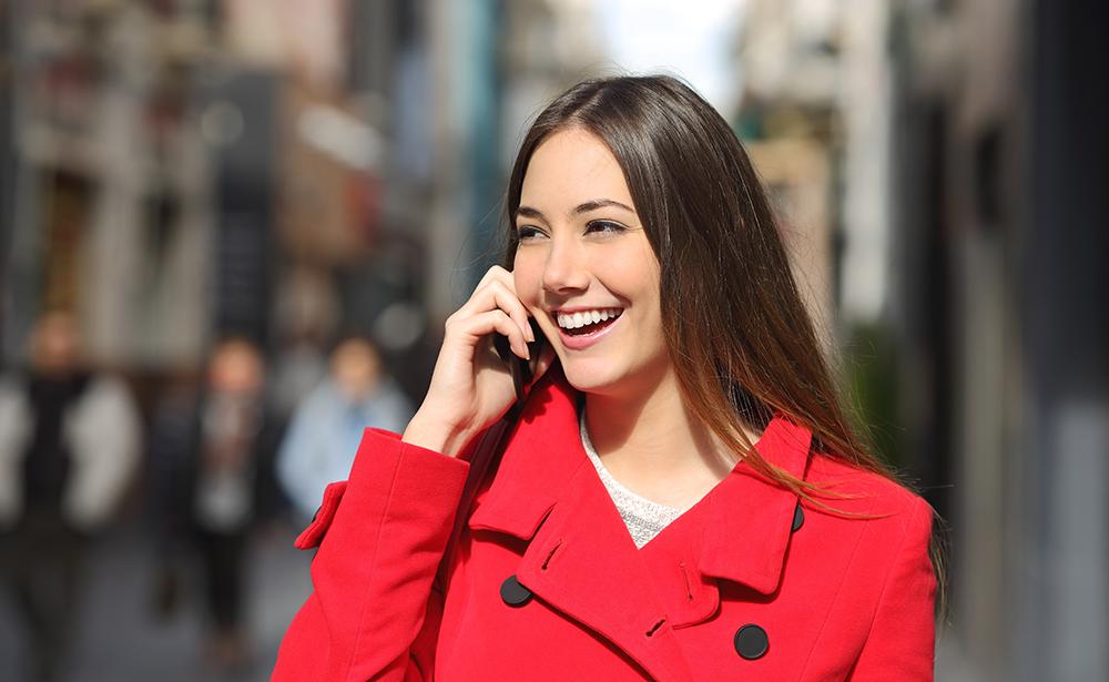Этот простой прием поможет вам закрывать сделки по телефону в 10 раз быстрее