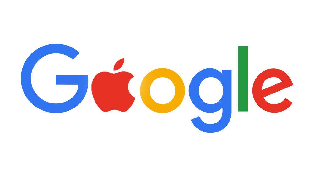 Корпорации мечты. Вся правда о работе в Google и Apple