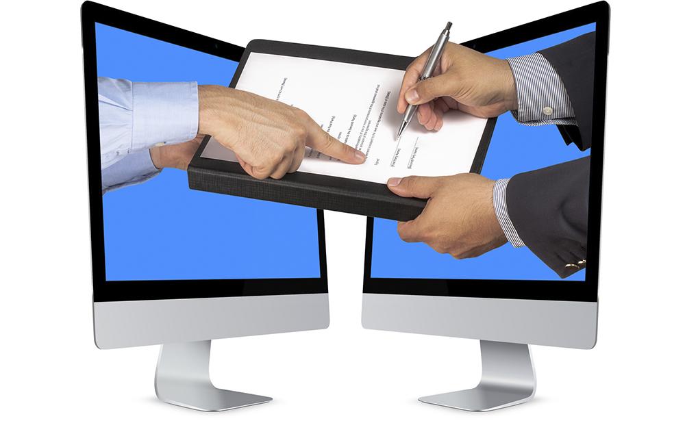 Как завоевать доверие клиентов с помощью одного сервиса