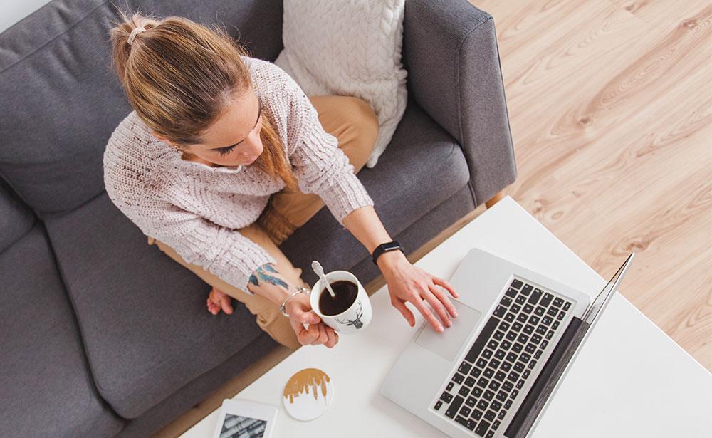 6 правил эффективной работы с виртуальными сотрудниками