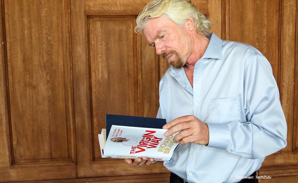 Самые полезные книги по версии авторов бизнес-бестселлеров